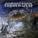 Nomansland - Farnord