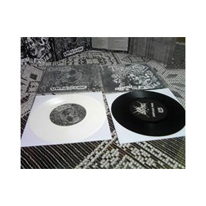 https://www.dyingmusic.com/shop/img/p/489-2235-thickbox.jpg
