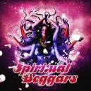 Spiritual Beggars – Return to Zero
