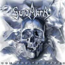 Suidakra - Command to Charge
