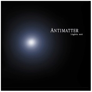 http://www.dyingmusic.com/shop/65-106-thickbox/antimatter-lights-out-saviour.jpg