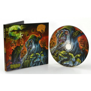 http://www.dyingmusic.com/shop/702-3604-thickbox/acid-witch-stoned.jpg