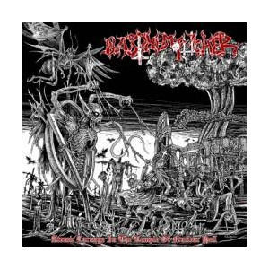 http://www.dyingmusic.com/shop/770-821-thickbox/blasphemophagher-atomic-carnage-in-the-temple-of-nuclear-hell.jpg