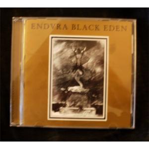 http://www.dyingmusic.com/shop/851-906-thickbox/endura-black-eden.jpg