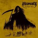 Excoriate - ...on pestilent Winds...