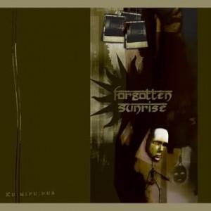 http://www.dyingmusic.com/shop/865-920-thickbox/forgotten-sunrise-ru-mipu-dus.jpg