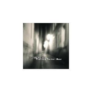 https://www.dyingmusic.com/shop/img/p/866-921-thickbox.jpg