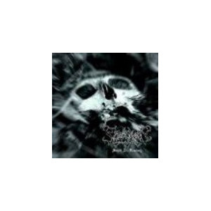 https://www.dyingmusic.com/shop/img/p/867-922-thickbox.jpg
