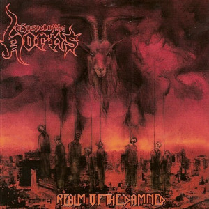 http://www.dyingmusic.com/shop/879-934-thickbox/gospel-of-the-horns-realm-of-the-damned.jpg