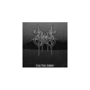 https://www.dyingmusic.com/shop/img/p/897-952-thickbox.jpg