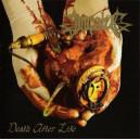 Impaled - Death After Life