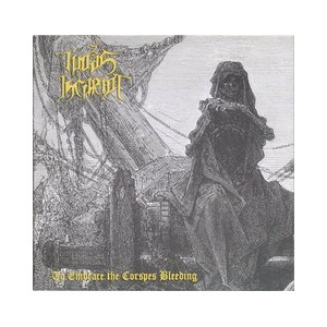 http://www.dyingmusic.com/shop/925-980-thickbox/judas-iscariot-to-embrace-the-corpses-bleeding.jpg