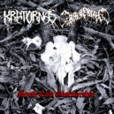 Kratornas/Balberith - South East Goatworship