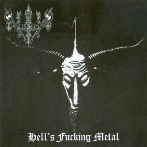 http://www.dyingmusic.com/shop/938-993-thickbox/lord-hell-s-fucking-metal.jpg
