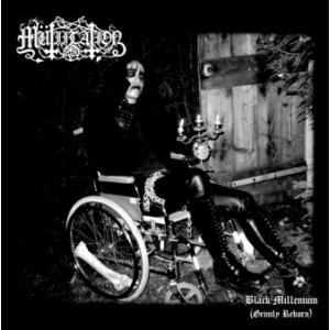 http://www.dyingmusic.com/shop/979-1039-thickbox/mutilation-black-millenium.jpg