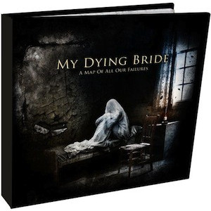 http://www.dyingmusic.com/shop/982-1042-thickbox/my-dying-bride-a-map-of-all-our-failures.jpg