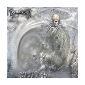http://www.dyingmusic.com/shop/987-1047-thickbox/necronoclast-ashes.jpg