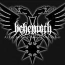 Behemoth - At The Arena Ov Aion (Live Apostasy)